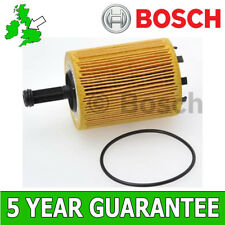 Bosch Oil Filter P9192 1457429192