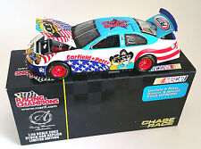 Garfield Richard Petty Diecast Racing Cars Ebay