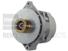 Alternator-VIN: 3 Remy 91404