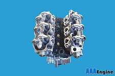 Nissan VG33 3.3 DOHC Engine Frontier, Pathfinder, Quest, Xterra 96-04 NO CORE
