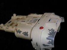 STAR WARS Episode 1 Battle Droid Binoculars Picture Plus Image Camera by TIGER