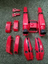 Jetfire Transformers G1 original parts / accessories only no action figure