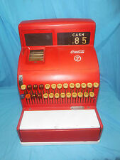 National Cash Register Company Model - FR1108260-126(3)N
