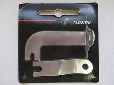 Rizoma FR260H Turn Signal Mounting Brackets for Suzuki GSXR 600/750 06-07