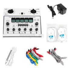KWD808-I Electric Acupuncture Stimulator Machine 6 Output Patch Massager Care %