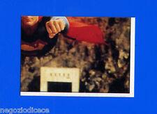 SUPERMAN IL FILM - Panini 1979 - Figurina-Sticker n. 191 -New