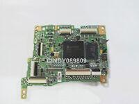 Original New Motherboard Main Board MCU PCB Board For Nikon Coolpix P510 Camera