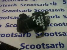 SAAB 9-3 93 9-5 EGR Valve Exhaust Gas Recirculation 1998 - 2005 4774311 93176989
