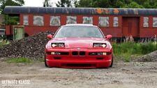 bmw 850 csi 850i 840i sports mirrors ALPINA B12 FANTASTIC and EXCELLENT!!! E31