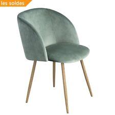 Günstig KaufenEbay Stühle Edelstahl Aus tdCxBrshQo