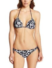 Marc O'Polo Damen-Bikini-Sets