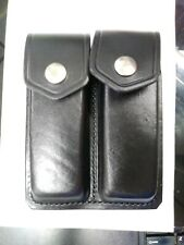 DON HUME -  D407-P Dual Magazine Holder