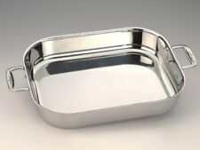 All-Clad Stainless Steel Lasagna Pan - 00830