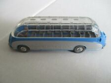 WIKING 1166 Setra-Bus 1/87