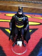 Custom Super Powers (Estrela) Batman Loose (Read Description)