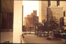 Buildings Slide Collectable Contemporary Photographic Images (1940-now)