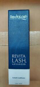 RevitaLash Advanced 3.5 ml Eyelash ConditionerSealed, FULL Size