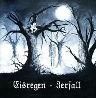 EISREGEN - Zerfall-Edition 2014 - CD - 161871