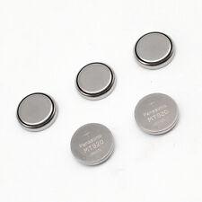 Panasonic Citizen Optical Kinetic Watch Rechargeable MT920 Photodynamic Battery1