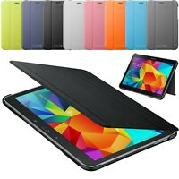 Smart Magnetic Case for Samsung Galaxy Tab A E S 8.4 9.7 10.5