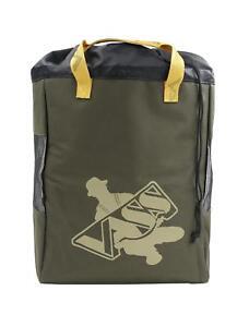 Vass Fishing Wader Storage Carry Bag