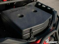 SuperATV CFMOTO ZForce Cargo Storage Cooler Box, 500/800/1000 (RCB-CF-ZF800EX-00