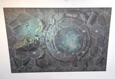 Shadespire Box Set Core Board Underworlds Nightvault Beastgrave Warhammer