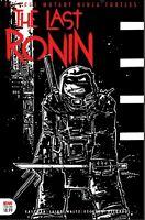 TMNT THE LAST RONIN #1 3rd print VAR COVER Pre-sale 1/27 2021 LAIRD EASTMAN NM