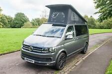 2017 Volkswagen T6 Highline Transporter SWB T28 102BHP 2.0Tdi with BMT Stock 554