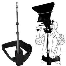 DSLR Rig Support Rod Ceinture Épaule Mount Universal Portable Accessoires Pour vide