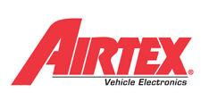 4WD Actuator Airtex 1S12254