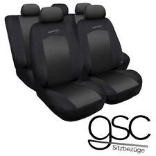 Lancia aus Polyester Sitzbezüge & Kissen fürs Auto