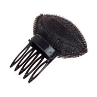 Fashion Women Hair Styling Clip Stick Bun Maker Braid Tool Hair Accessories Hot