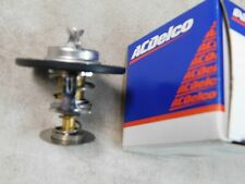 ACDelco 131-151, GM OEM Part # 12632948 Engine Coolant Thermostat ~ NOS