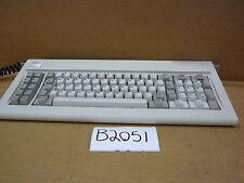 IBM Keyboard P.N. 4584656