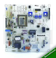 MAIN COMBI 24SE  PCB 248075 COME WITH 1 YEAR WARRANTY
