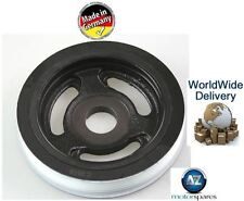 FOR VOLVO C30 S40 S80 V50 V60 V70  1.6DT 2005--> CRANKSHAFT PULLEY 31330083