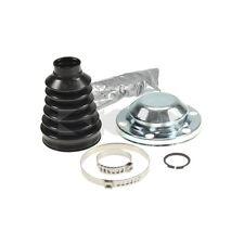 SPIDAN 24665 Faltenbalgsatz, Antriebswelle  getriebeseitig für VW Passat CC