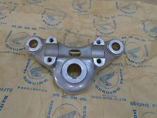 Honda 160 CB CB160 New Original OEM Top Triple Clamp 1965  #VP