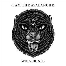 Wolverines by I Am the Avalanche (Vinyl, Mar-2014, I Surrender)