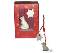"Villeroy /& Boch Santas Treats /""Frosties/"""
