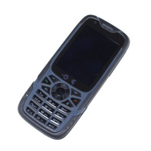 Genuine Telstra Tough 2 ZTE T54 3G Next G Water Dust Resistant Mobile Phone