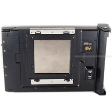 Zenza Bronica Polaroid SQ 6x6 Film Back / Holder for SQ SQ-A SQ-Ai SQ-B SQ-Am
