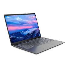 Lenovo Ideapad 5 Pro Ryzen 7 5800H  16 Zoll - 16GB - AMD Vega - 512 SSD - Win 10