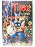 US MARVEL THOR VISIONARIES Vol. 1 Walter Simonson ( Paperback )