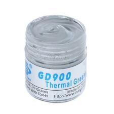 30g High Performance GD900 Heat Sink Thermal Compound Grease Paste CN30 E65