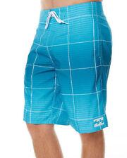 Billabong Polyester Swimwear for Men