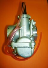 mikuni vm20-273 carburettor with factory jetting genuine article made in japan!