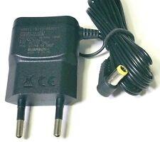 Gigaset Netzteil Original C707 100-230 V für alle Gigaset Basistationen 1 NEU!