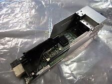 361653-001 HP SW MSA20 CONTROLLER MODULE + WARRANTY